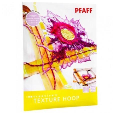 Bastidor Creative con Textura