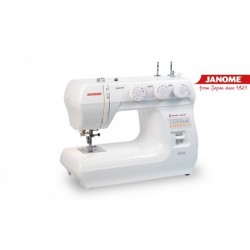 JANOME 3622 S