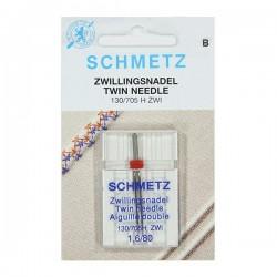 Schemtz 130 / 705 H-E ZWI...