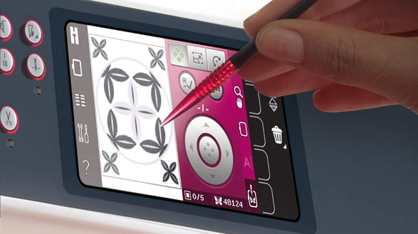 820602096-adila-costura-creative-30-personalizacion-de-los-diseños-de-bordado-en-la-pantalla