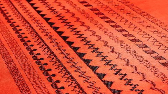 850154141-adila-costura-passport-20-70-puntadas