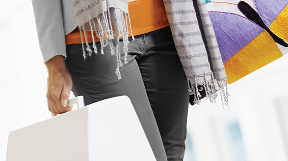 850212141-adila-costura-passport-30-maquina-de-coser-compacta-portatil