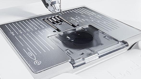 adila-costura-performance-52-sensor-de-placa-de-aguja-de-puntada-recta