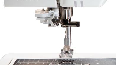 adila-costura- performance-icon-enhebrador-de-aguja-automatico